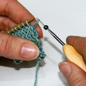 lift stitch